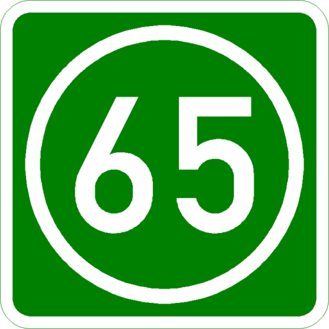Datei:Knoten 65 grün.png