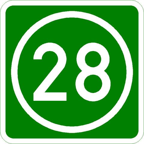 Datei:Knoten 28 grün.png