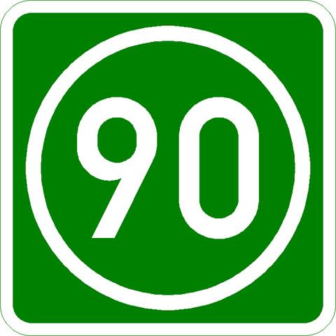 Datei:Knoten 90 grün.png