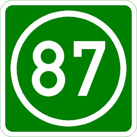Datei:Knoten 87 grün.png