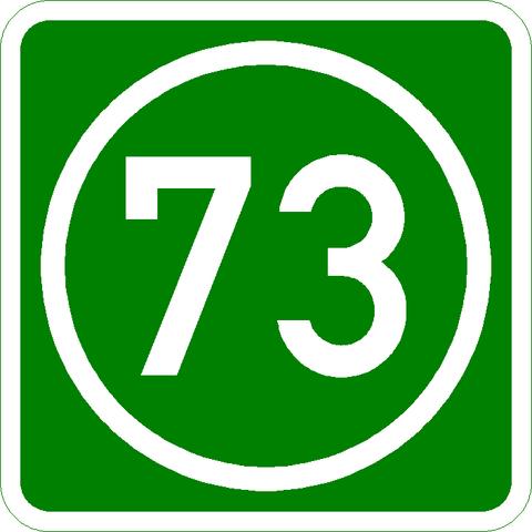 Datei:Knoten 73 grün.png