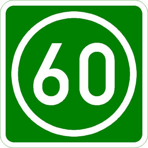 Datei:Knoten 60 grün.png