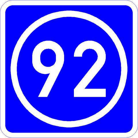 Datei:Knoten 92 blau.png