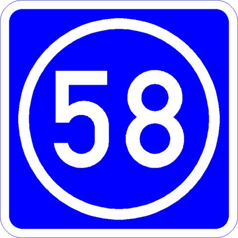 Datei:Knoten 58 blau.png
