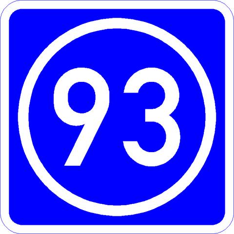 Datei:Knoten 93 blau.png