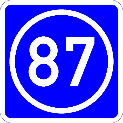 Datei:Knoten 87 blau.png