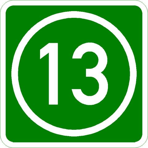Datei:Knoten 13 grün.png