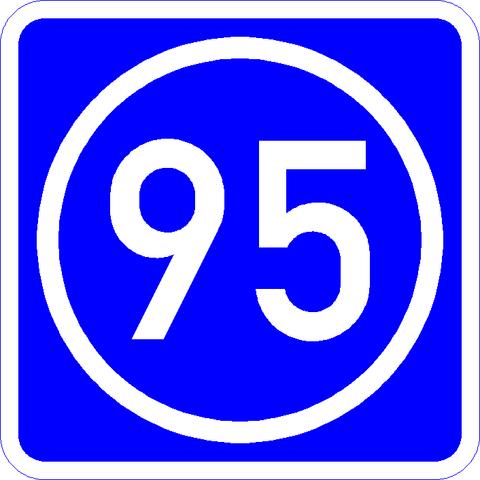 Datei:Knoten 95 blau.png