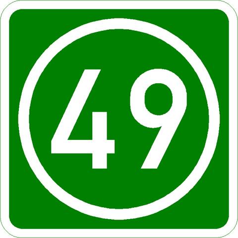 Datei:Knoten 49 grün.png