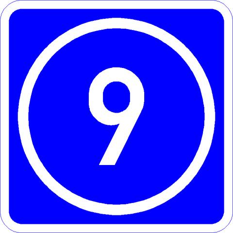 Datei:Knoten 9 blau.png
