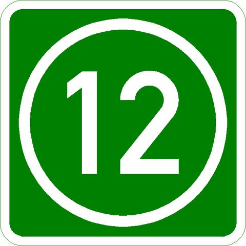 Datei:Knoten 12 grün.png