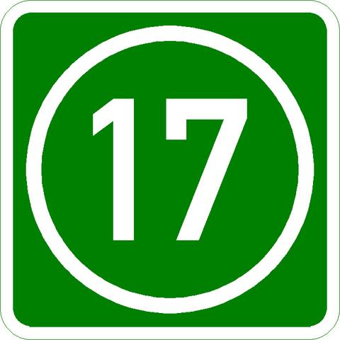 Datei:Knoten 17 grün.png