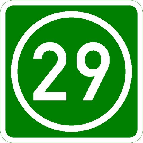 Datei:Knoten 29 grün.png