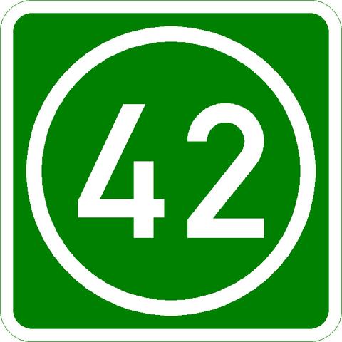 Datei:Knoten 42 grün.png