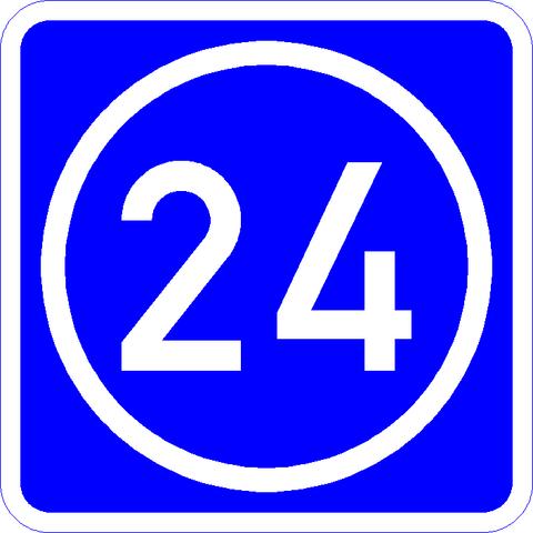 Datei:Knoten 24 blau.png