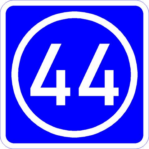 Datei:Knoten 44 blau.png