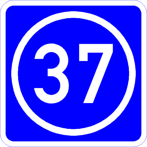 Datei:Knoten 37 blau.png