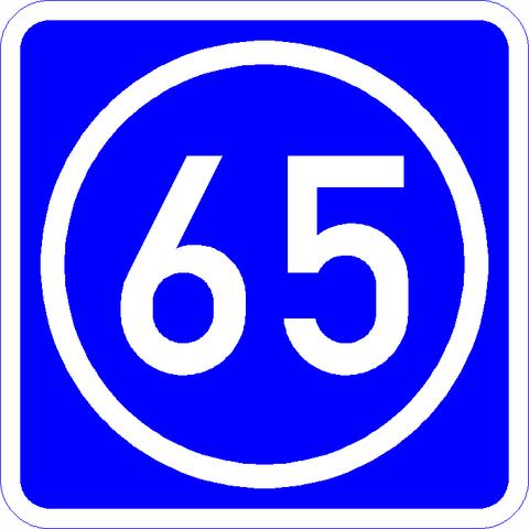Datei:Knoten 65 blau.png