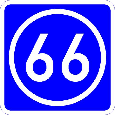 Datei:Knoten 66 blau.png