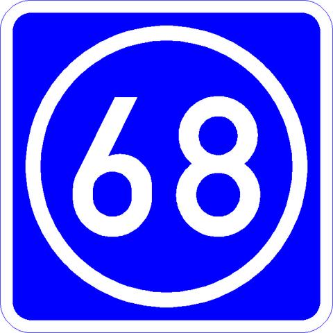 Datei:Knoten 68 blau.png