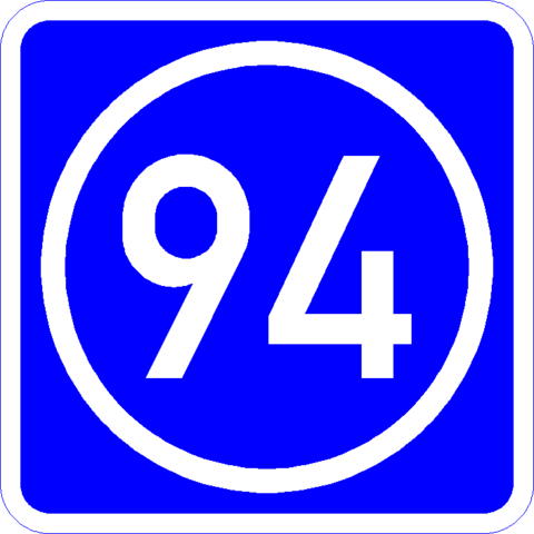 Datei:Knoten 94 blau.png