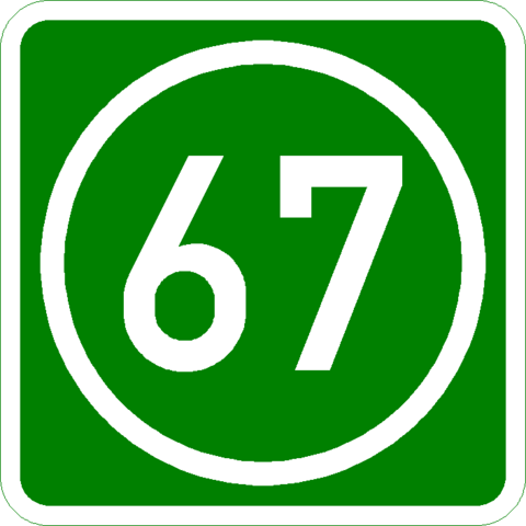 Datei:Knoten 67 grün.png