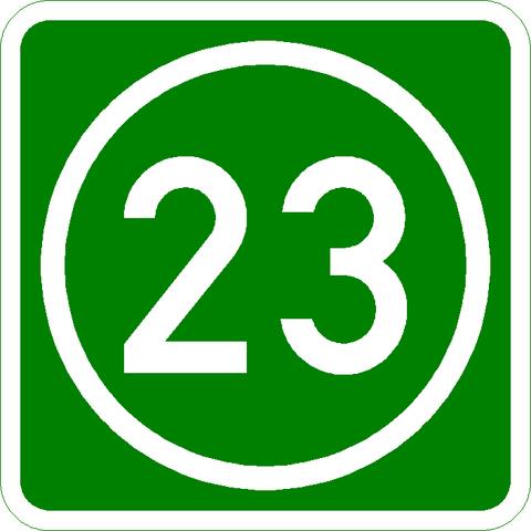 Datei:Knoten 23 grün.png