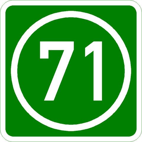 Datei:Knoten 71 grün.png