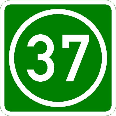 Datei:Knoten 37 grün.png