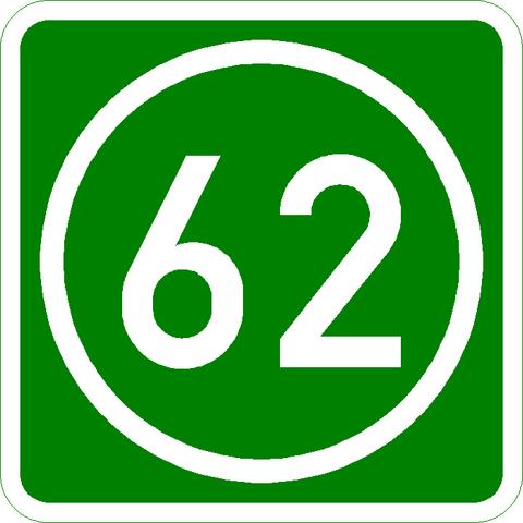 Datei:Knoten 62 grün.png
