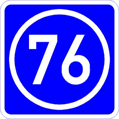 Datei:Knoten 76 blau.png