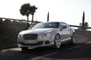 2011-Benltey-Continental-GT-34