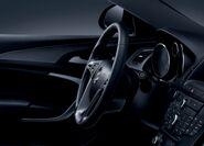 Buick-Regal-China-11