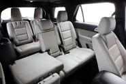 2011-Ford-Explorer-SUV-73