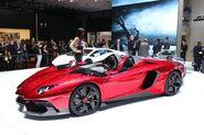 Lamborghini-Aventador-J-002
