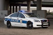 2011-Chevrolet-Caprice-Police-2