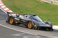 Pagani-zonda-r-spied-on-the-ring-setting-new-647-lap-time 100315242 h