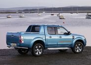New-2009-ford-ranger---bt-50-base 3