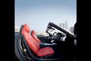 BMW-Z4-Silver-Edition-3