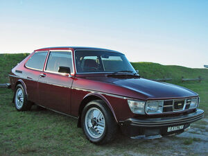 Red-saab-99-turbo