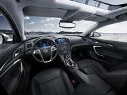 2011-Buick-Regal-6