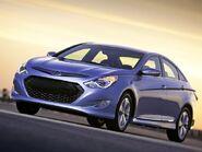2011-Hyundai-Sonata-Hybrid