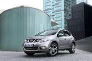 2011-Nissan-Murano-Diesel-2