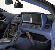 Lamborghini-Gallardo-Polizia-6