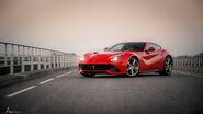Amazing-Ferrari-F12-Berlinetta-Pictures