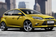 2011-Ford-Focus-1