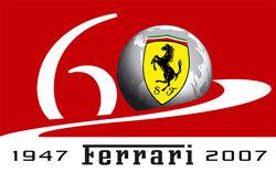 Ferrari60