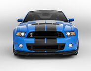 06-2013-ford-shelby-gt500