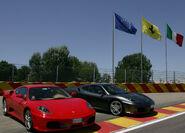 Ferrari-f430 2005 4