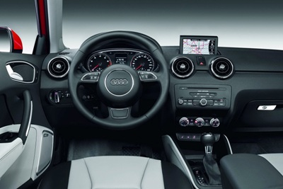 2011-Audi-A1-15small